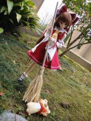 福井OFF2011-04-15