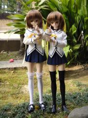 福井OFF2011-04-17