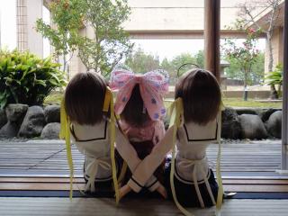 福井OFF2011-04-26