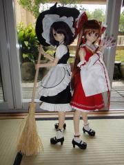 福井OFF2011-04-28