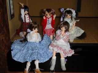 福井OFF2011-04-29