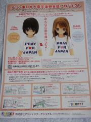 azoneDM201105-11