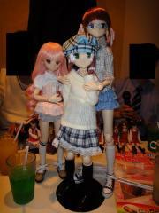 東京カラオケOFF201104-01