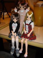 東京カラオケOFF201104-03