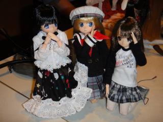 東京カラオケOFF201104-04