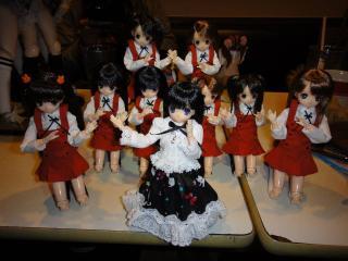 東京カラオケOFF201104-05