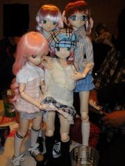 東京カラオケOFF201104-06