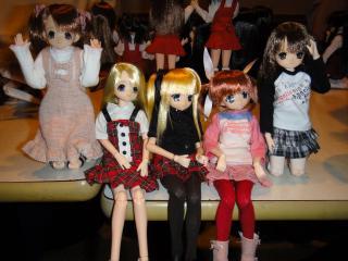 東京カラオケOFF201104-07