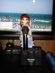 東京カラオケOFF201104-08