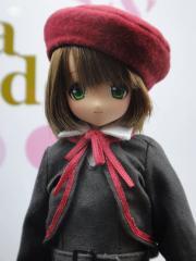 GW2011-24