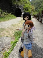 武田尾201105-04