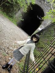 武田尾201105-08