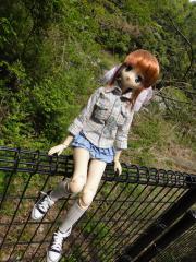 武田尾201105-09