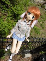 武田尾201105-10