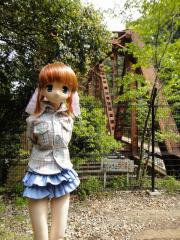 武田尾201105-11