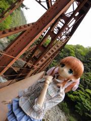 武田尾201105-12