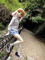 武田尾201105-13