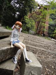 武田尾201105-14