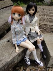 武田尾201105-15