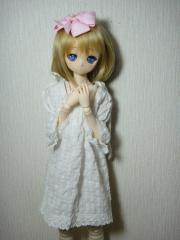 DD娘201005-01