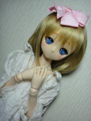 DD娘201005-02