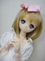 DD娘201005-03