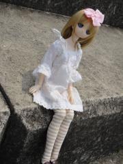 未咲おでかけ201105-03