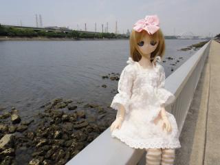 未咲おでかけ201105-04