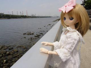 未咲おでかけ201105-05