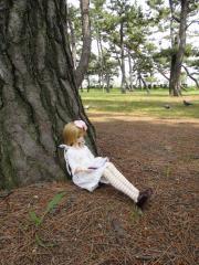 未咲おでかけ201105-07