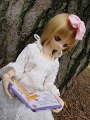 未咲おでかけ201105-12