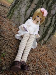 未咲おでかけ201105-09