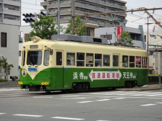 未咲おでかけ201105-13