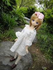 未咲おでかけ201105-14