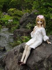 未咲おでかけ201105-15