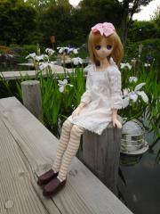 未咲おでかけ201105-19