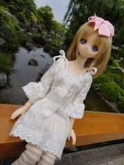 未咲おでかけ201105-21