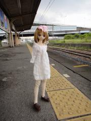 未咲おでかけ201105-23
