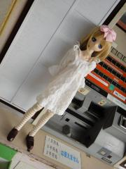 未咲おでかけ201105-20