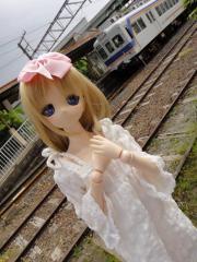 未咲おでかけ201105-22