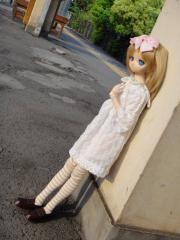 未咲おでかけ201105-24