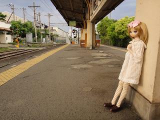 未咲おでかけ201105-25