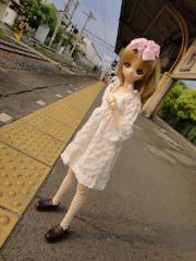 未咲おでかけ201105-26