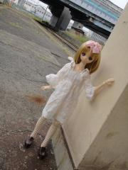 未咲おでかけ201105-27
