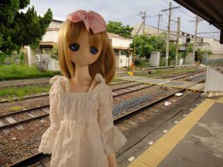 未咲おでかけ201105-28