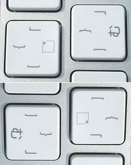080327キーボード顔3