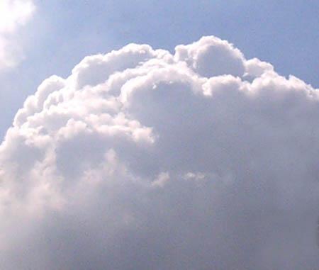 070623小入道雲