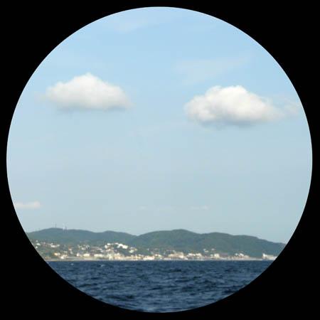 090504白目雲