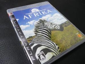 afrika01.jpg