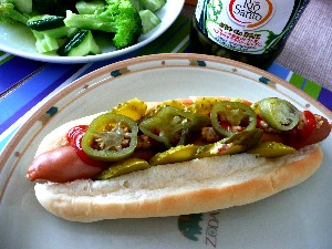 hotdog_ikea.jpg